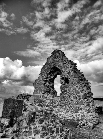 03 rattray kirk bnw