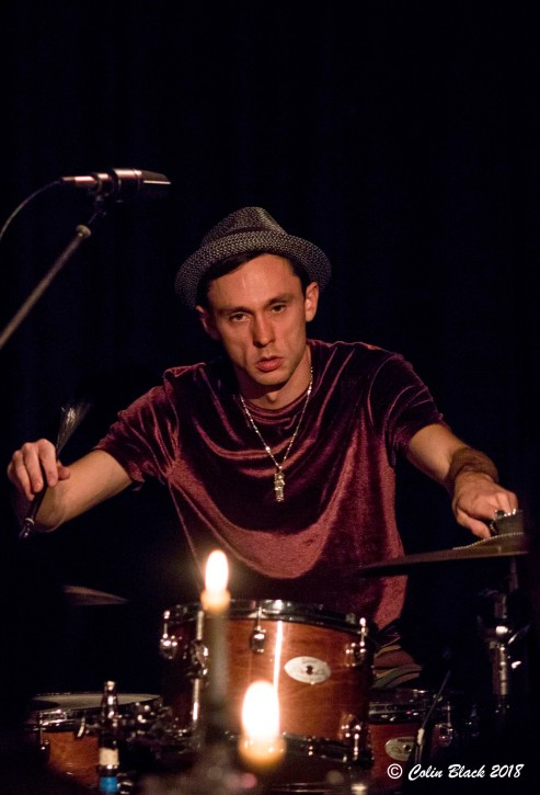 02 david lyttle trio 17