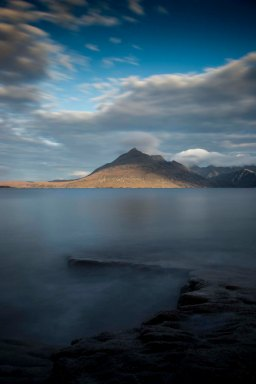 cuillin sunrise_3